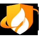 火绒终端安全管理系统官方下载