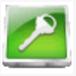 电子档案属性插件免费下载