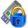 File Encryption XP文件加密工具