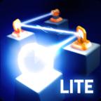 光线追踪游戏汉化版 v1.15 稳定版