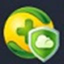 360天擎防病毒软件下载