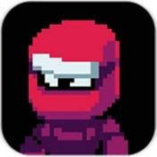 柔道花园游戏 v1.0.1a 最新版