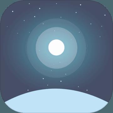 Kreator星季游戏 v1.0.1 最新版