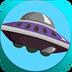 捍卫星球安卓版 v1.4 最新版