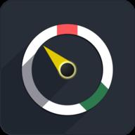 点弧破圈BREAK CIRCLE v1.0 最新版