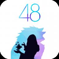 SNH48狼人杀app v0.8 官方版