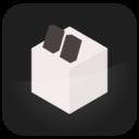 DROOM梦门最新版 v1.0 安卓版