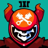 Hellrider3软件