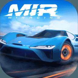 小米赛车软件