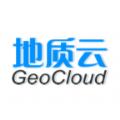 地质云软件
