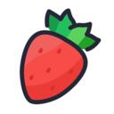 草莓社 官网软件下载