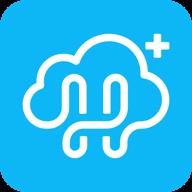 上海健康云软件