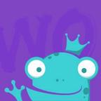 蛙哦 官网免费版下载