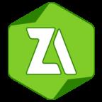 ZArchiver解压缩工具 绿色版下载