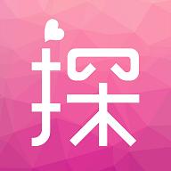 探寻交友 中文绿色版下载