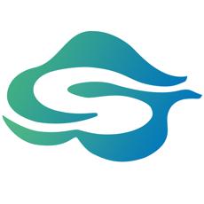 灵动仙湖软件