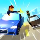 汽车追逐模拟器软件