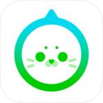 爱奇艺泡泡圈软件