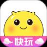 快玩语音 中文免费版下载