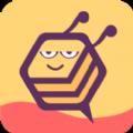 蜜糖圈 免费软件下载