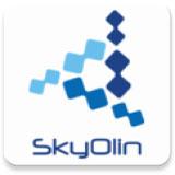 skyolinhelper 软件下载