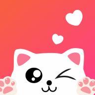 花猫语聊 免费软件下载