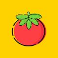 番茄时钟 免费软件下载