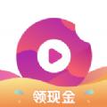 小吃货短视频软件