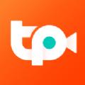 Topping短视频软件