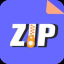 zip解压缩专家 官网版下载