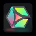 秘乐短视频软件