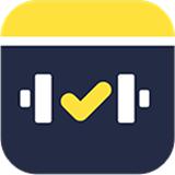 Try健身计划安卓版v3.6.9