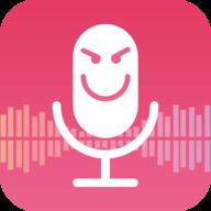 萌我变声器 免费软件下载