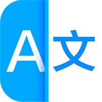 讯飞翻译器 软件下载