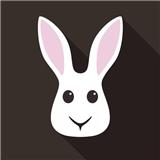 兔鸣短视频软件