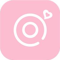甜美相机 绿色软件下载