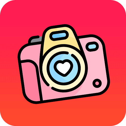抖印相机 免费版下载