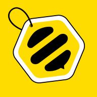 觅蜂海淘安卓版v1.2.9