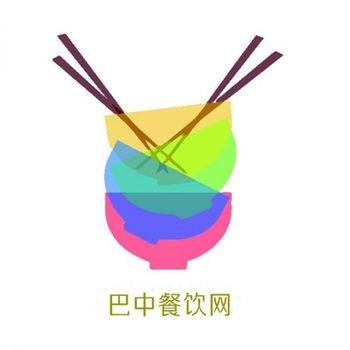 巴中餐饮网