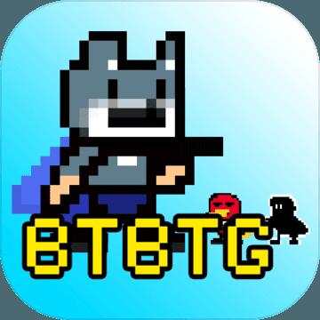 BeatTheBossTogether软件