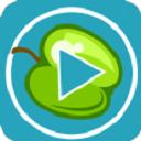 青苹果影视软件