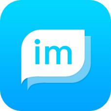 微语IM 免费软件下载