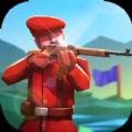 战场模拟东线安卓版v1.6.1