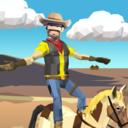 牛仔翻转3D软件