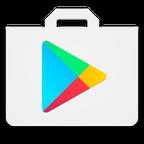 Google Play Store 绿色版下载?