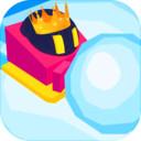 酷酷卡丁车:雪球大战软件
