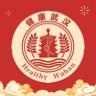 武汉健康云安卓版v3.09