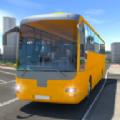 广州巴士模拟2广佛市软件