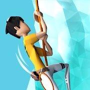 绳索攀爬者软件