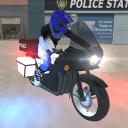 摩托车警察2020软件